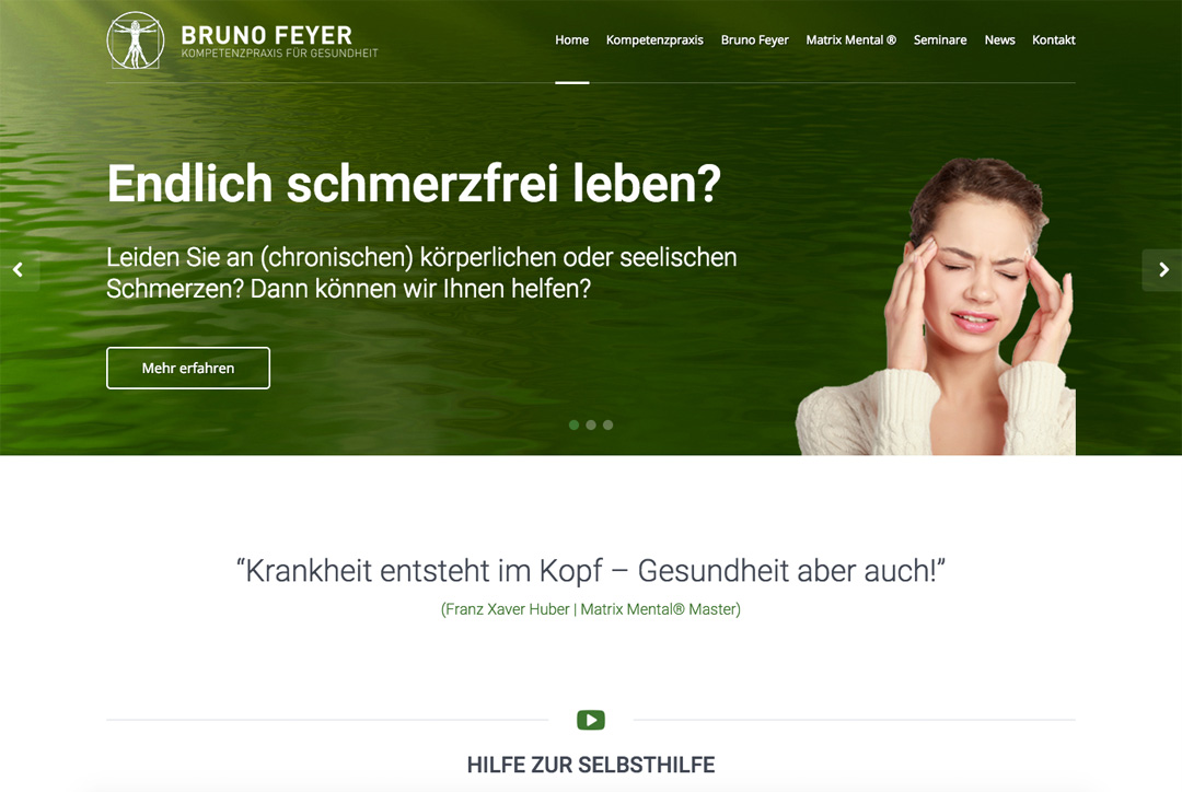Web-Medien-AG-Webdesign-brunofeyer_ch