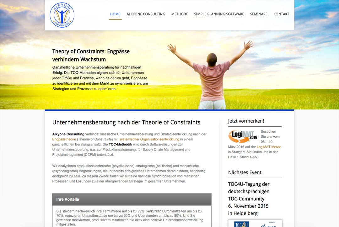 Web-Medien-AG-Webdesign-alkyone-consulting_com