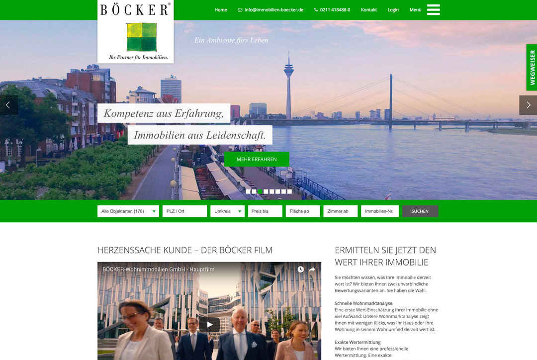 webdesign-boecker-immobilien